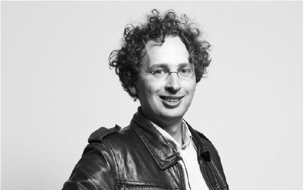 Julien Bézi dessinateur Battle de dessins