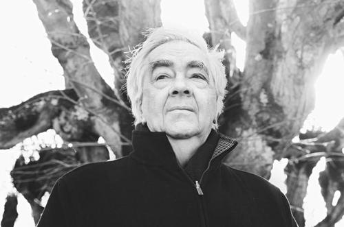 Claude Ponti photo Invitée du festival Elzévir