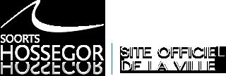 logo site ville