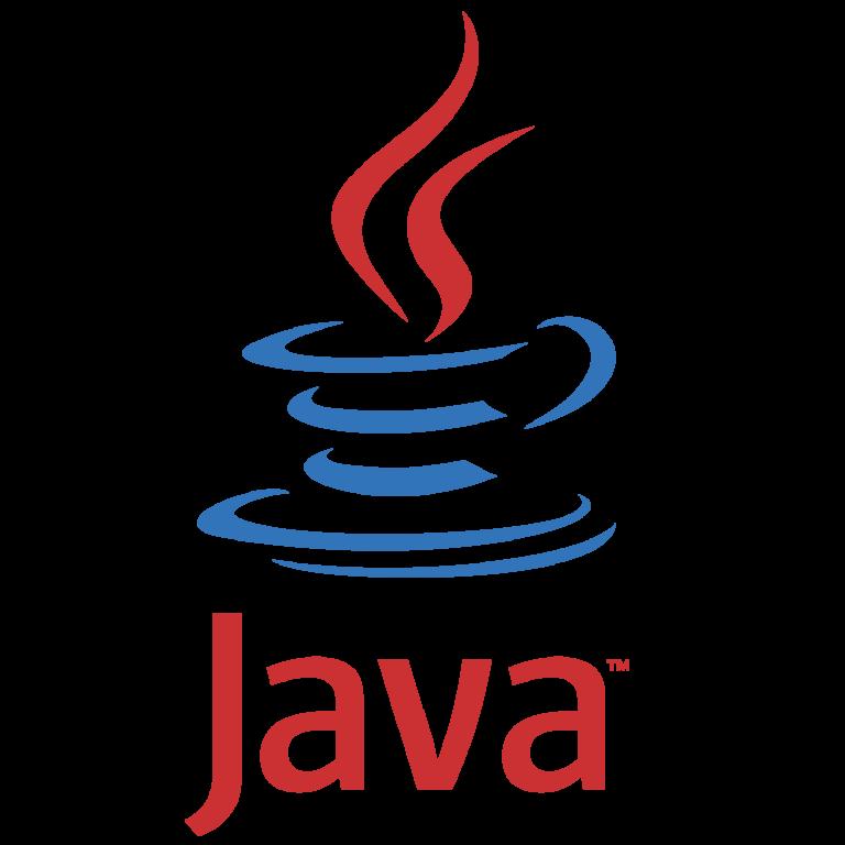 Java, Java FX